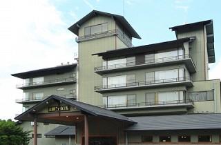 黒部ビューホテル